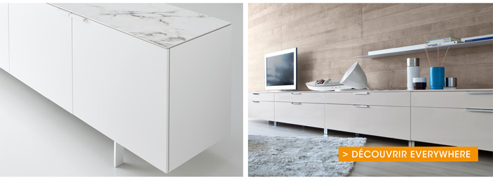 cinna c l bre 40 ans de design. Black Bedroom Furniture Sets. Home Design Ideas