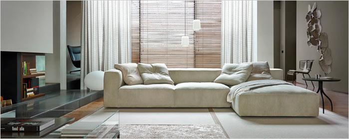 luxury golf tour ligne roset. Black Bedroom Furniture Sets. Home Design Ideas
